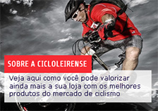 Sobre a Ciclo