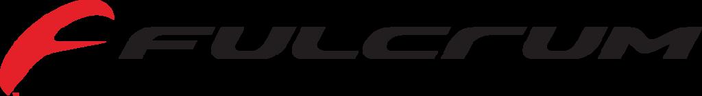 Fulcrum_logo