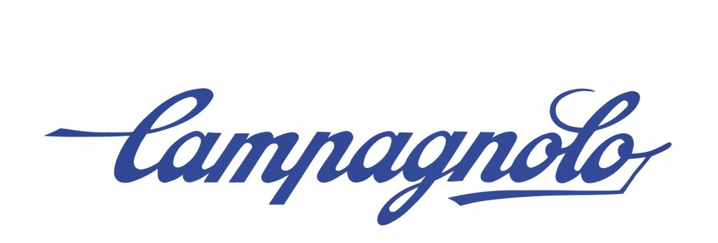 campagnolo_1773_600_90kb