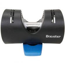ACESSÓRIO P/ TRAINER BEARINGBLOCK BOOSTER TACX