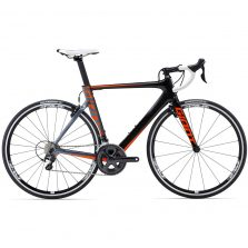 BICICLETA GIANT PROPEL ADVANCED 1 COMP
