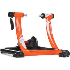 TRAINER ELITE SUPERCRONO POWERMAG ELASTOGEL