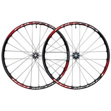 RODAS FULCRUM RED METAL 1 XL DISC AFS