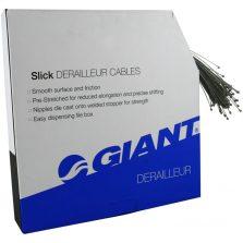 CABO DE CAMBIO SLICK GIANT 1.1 X 2000 mm