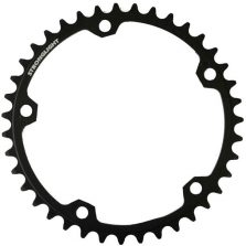 COROA STRONGLIGHT CT2 135MM-D CAMPY 39D