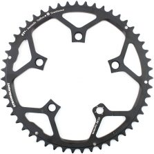 COROA STRONGLIGHT CT2 135MM-D CAMPY