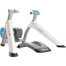 TRAINER VORTEX TACX