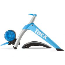 TRAINER BOOSTER TACX