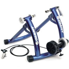 TRAINER GIANT CYCLOTRON MAG II AZUL