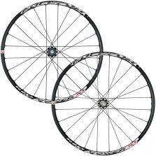 RODAS FULCRUM RED POWER XL 27.5