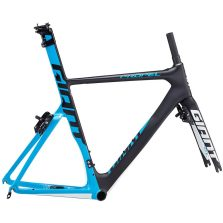 QUADRO GIANT PROPEL ADVANCED SL COMP/AZUL