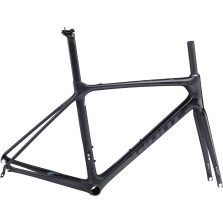 QUADRO GIANT TCR ADVANCED PRO COMP/PRETO