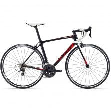 BICICLETA GIANT TCR ADVANCED 2 COMP