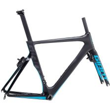 QUADRO GIANT PROPEL ADVANCED PRO COMP/AZUL