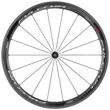 RODA FULCRUM RACING QUATTRO CARBON HG11