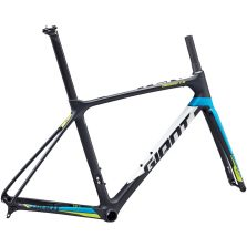 QUADRO GIANT TCR ADVANCED PRO DISC
