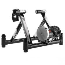TRAINER ELITE REALPOWER