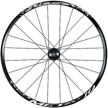 RODAS FULCRUM RED METAL 10 DISC