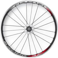 RODAS FULCRUM RACING 3 CLINCHER