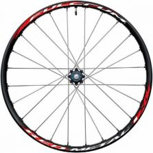RODA FULCRUM RED METAL 1 DISC 6 PARAFUSOS