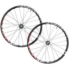 RODA FULCRUM RED METAL 3