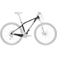 QUADRO GIANT XTC ADVANCED 29 ER2