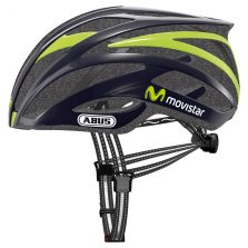CAPACETE TEC-TICAL 2.0 MOVISTAR
