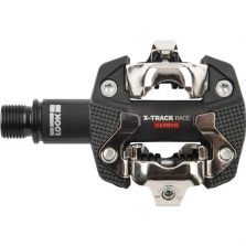 PEDAL LOOK MTB X-TRACK RACE CARBON