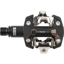 PEDAL LOOK MTB X-TRACK RACE