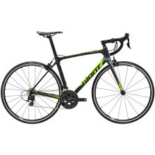 BICICLETA GIANT TCR ADVANCED 2 CARBON