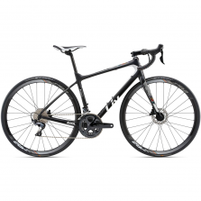 BICICLETA GIANT LIV AVAIL ADVANCED 1