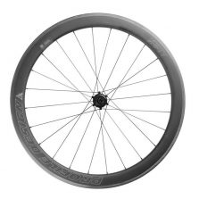 RODA PROFILE 1 FIFTY FULL CARBON CLENCHER