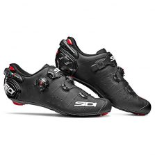 SAPATILHA SIDI ROAD WIRE 2 CARBON