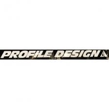 ADESIVO PROFILE 36 X 4 REF.D182