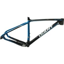 QD GIANT 29ER XTC ADVANCED SL AZUL/COMP/BRANCO TAM 20