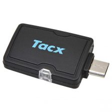 ACESSORIO TACX P/ TRAINER ANT+ DONGLE MICRO USB T2090