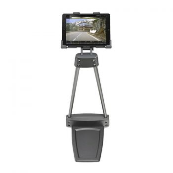 SUP TORRE TACX P/TABLETS T2098