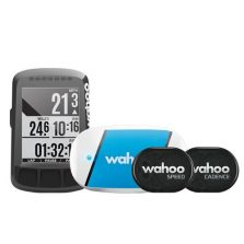 GPS WAHOO ELEMNT BOLT BUNDLE