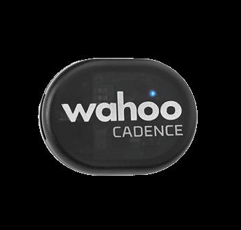 SENSOR WAHOO CADENCIA