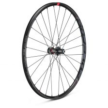 RODA FULCRUM MTB 29 RED ZONE 5 AFS HH15