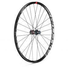 RODA FULCRUM MTB 29 RED ZONE 7 DISC AFS HH15/110 RZ7