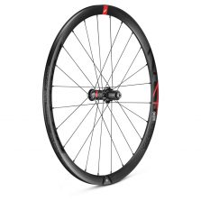 RODA FULCRUM ROAD RACING 4 DISC AFS HH12 + HH15