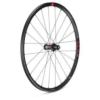 RODA FULCRUM ROAD RACING 5 DISC C17 AFS HH12+HH15