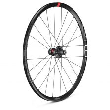 RODA FULCRUM ROAD RACING 6 DISC C17 AFS HH12+HH15