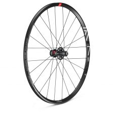 RODA FULCRUM ROAD RACING 7 DISC C19 AFS HH12 + HH15